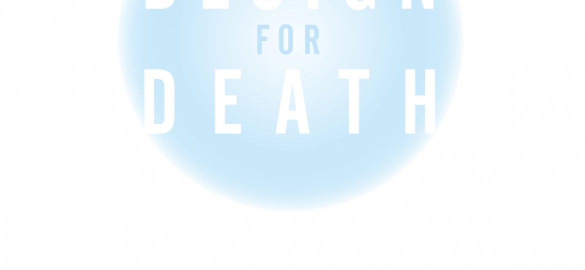 design-for-death-thumbnail