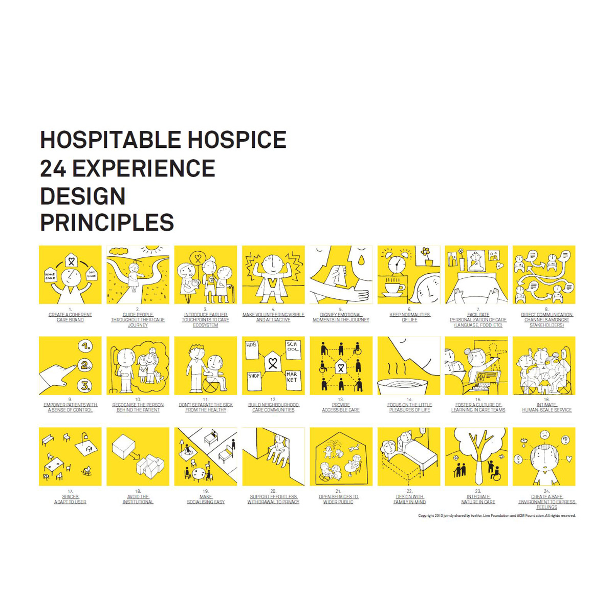 hospital-thumbnail