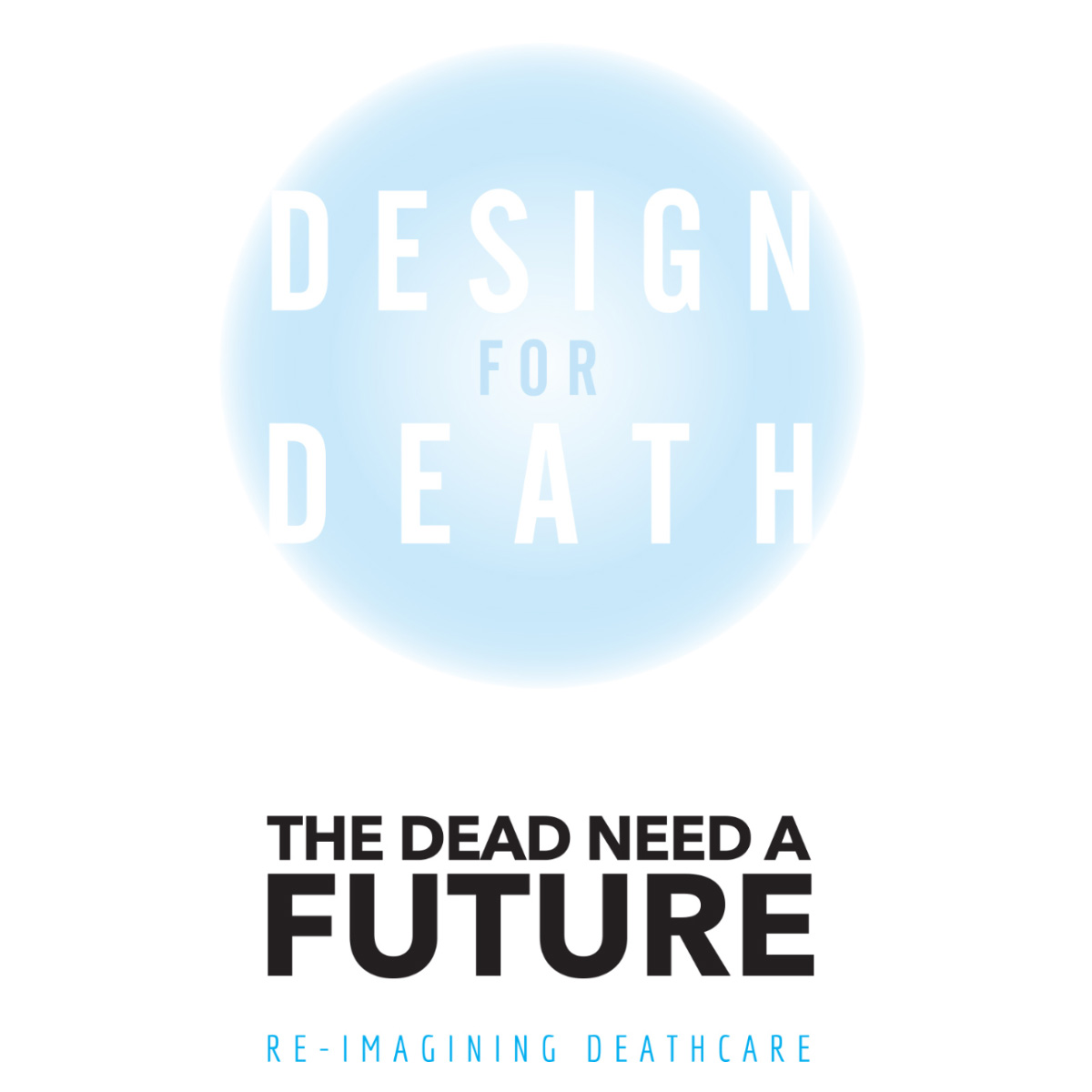design-for-death-thumbnail